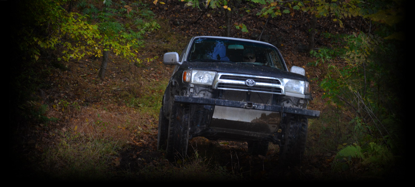 Panthera_About-Us-img-offroad